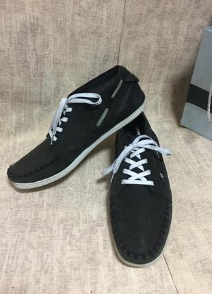 Кеди кросовки
