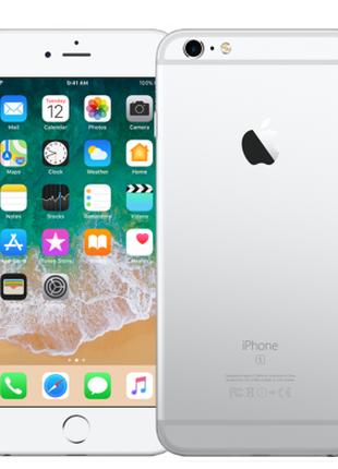 iPhone 6 pluse 16 гиг