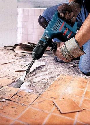 Демонтаж старых домов, ветхих зданий.Демонтаж плитки,стяжки,стен.