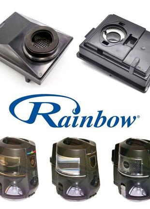 HEPA фильтр для пылесоса Rainbow Rexair E2 тип 12/23P (R12179)