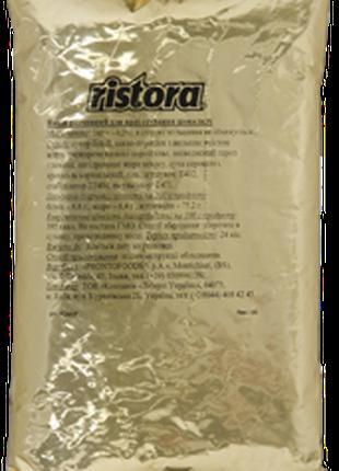 Шоколад Ristora Super 1 кг