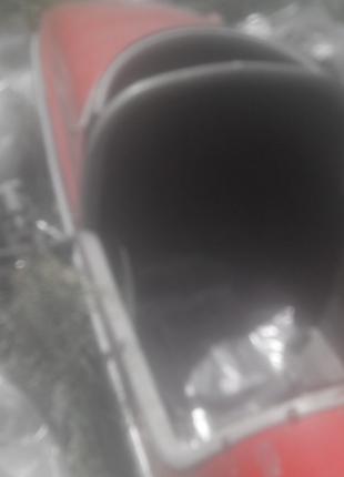 мотоколяска от явы634