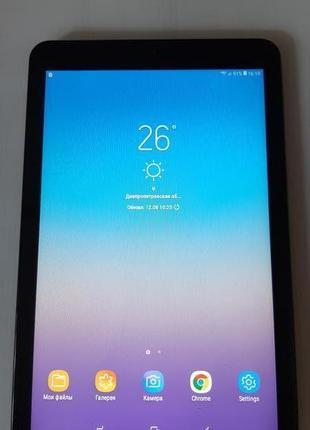 Samsung TAB A 8.0 2018 LTE 32 Gb