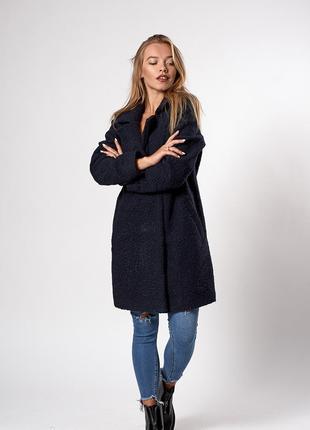 Новинка!!!Пальто женское. Код модели П-10-81-20.