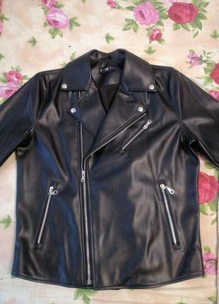 Куртка косуха (М)