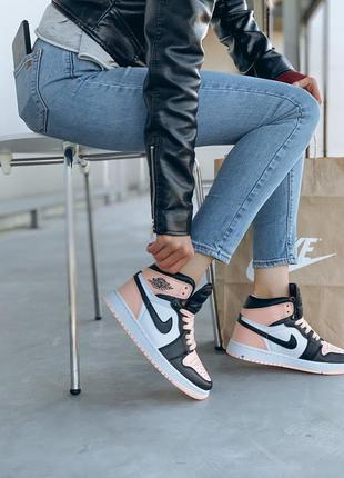Кросівки air jordan retro кроссовки