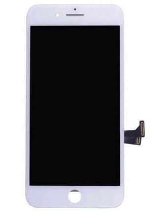 Дисплейный модуль iPhone 7 / iPhone 7 Plus/ iPhone 8 / iPhone ...