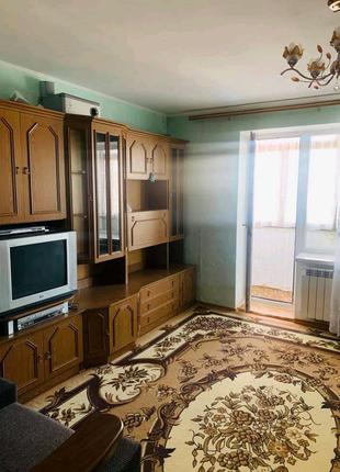 Продается 3-х комнатная квартира на Киевской