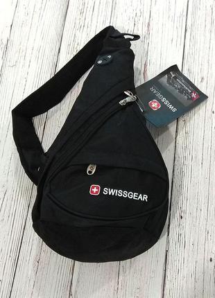 Сумка-рюкзак на одно плечо. качество топ!