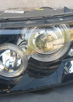 Land Rover Range Rover L322 Фара  CH42 13W030-EA  LR028483