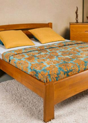 Кроваті без матраца