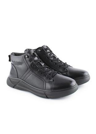 Качественные мужские ботинки