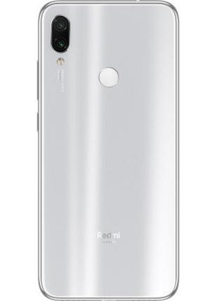 Xiaomi Redmi Note 7 4/64GB Наложенний платіж!