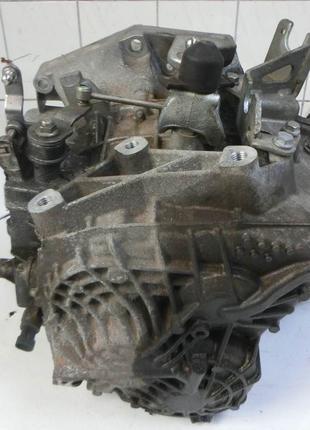 Разборка Fiat Doblo 1.3 дизель Разборка Fiat Doblo