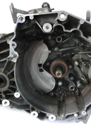 КПП Коробка механика Fiat Doblo Opel Combo D 1.4 t-jet c63563511