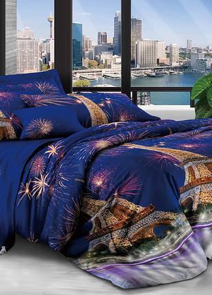 Комплект постельного белья XHY2061