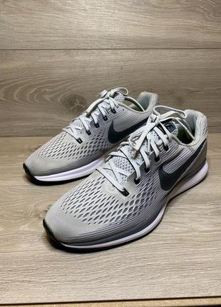 Кроссовки  Nike Zoom Pegasus 34