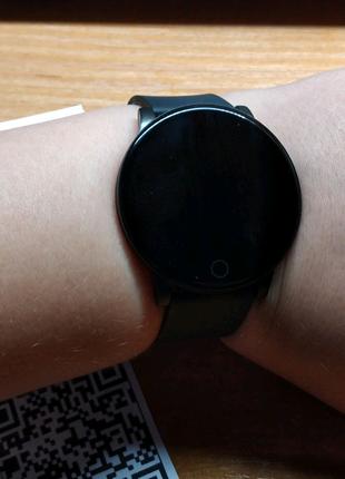 Смарт годинник Smart Watch