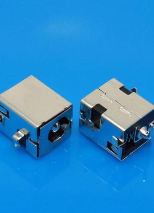 Разъем питания Asus X53S, X54, X54F, K52 K53E K53S K53SD