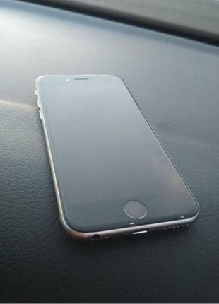 apple iphone 6s 64 GB neverlock