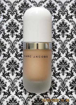 Marc jacobs гелевый хайлайтер с кокосом dew drops coconut gel ...