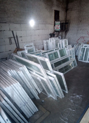 Доступные окна Стеко, в каждый дом.Утеплённые пластик откосы.