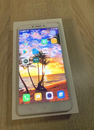 Xiaomi Mi Max 2 4/64Gb