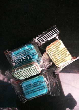 1грн Таблетки для посудомойной машины