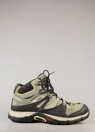 Мужские ботинки reebok, р 41