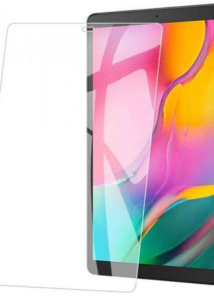Стекло Mocolo Samsung Galaxy Tab A 8.4 2020 T307 10.5 T590 10....