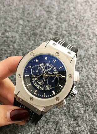 Часы Hublot 6101