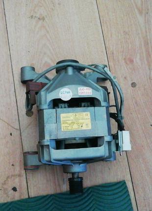Мотор от стиральной машины самсунг