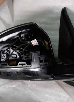 BMW X5 F15 Зеркало 51167479026