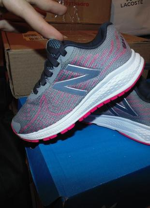 Кроссовки new balance vazee rush оригинал