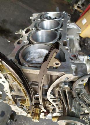 Ремонт дизельных двигателей диагностика ремонт ходовой