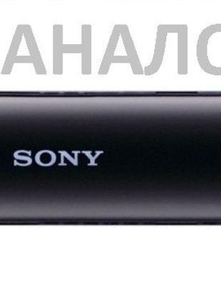 Адаптер Wi-Fi USB для телевизоров TV SONY Wi-Fi UWA-BR100 вайфай