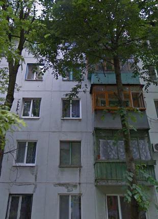 Продам 1к квартиру по ул. Победы!