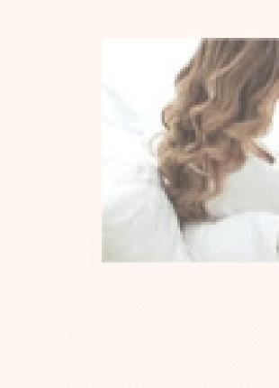 Консультации по грудному вскармливанию Мариуполь