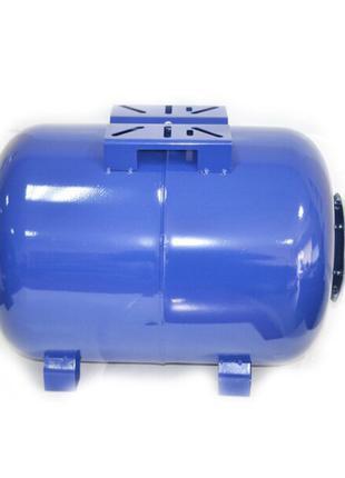 Бак-гидроаккумулятор 24 л Adriatika
