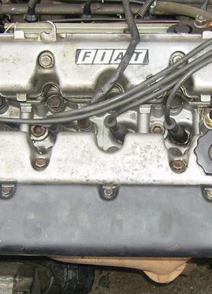 Разборка Fiat Croma (154), двигатель 2.0 154C3046.