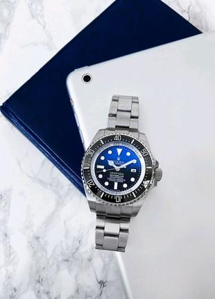 Часы Rolex Deepsea Sea-Dweller ААА