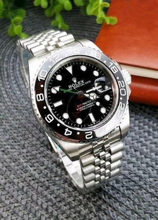 Часы Rolex GMT-Master II ААА