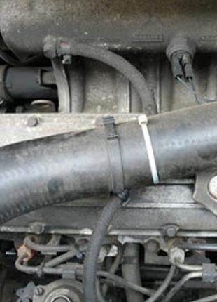 Разборка Fiat Ducato (230), двигатель 1.9 230A3.000.
