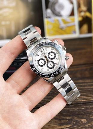 Часы Rolex Cosmograph Daytona AAA