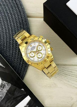 Часы Rolex Daytona AAA Automatic