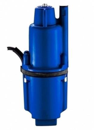 Погружной скважинный насос WERK VM 70-1