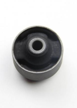 Сайлентблок ричага задній Авео литий PH / 95975940