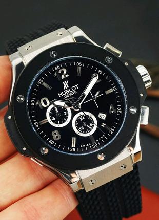 Часы Hublot Automatic