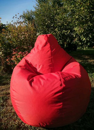 Кресло Груша Л в Оксфорд 600dpu