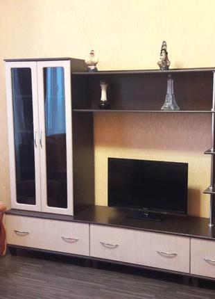 Продам 2-х комнатную квартиру 68 кв.м. с ремонтом в Центре!